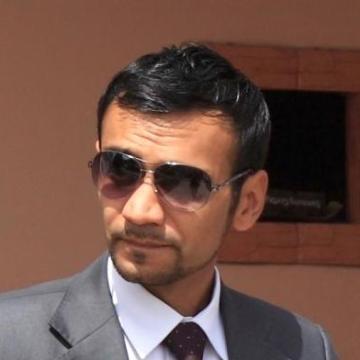 Daniyar, 32, Tashkent, Uzbekistan