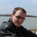 Алекс, 33, Pavlodar, Kazakhstan