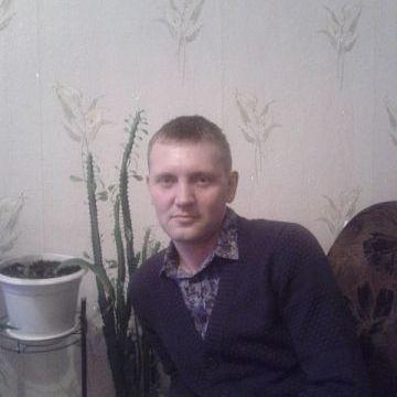 константин, 40, Novokuznetsk, Russia