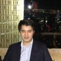 Karim, 33, Dubai, United Arab Emirates