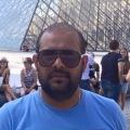 Nilantha Dissanayake, 38, Manama, Bahrain