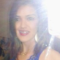 Jessica, 27, Merida, Venezuela