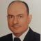 Amr Gomaa, 49, Cairo, Egypt