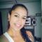 Eriika J. Arroyave, 25, Manizales, Colombia
