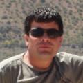 Magdiel Suarez, 34, Coquimbo, Chile