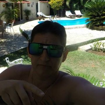 Juan Alvarez, 38, Mexico, Mexico