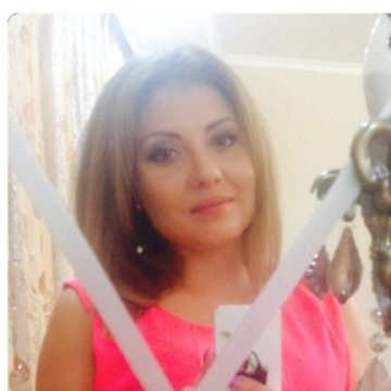 Марина, 31, Stavropol, Russia