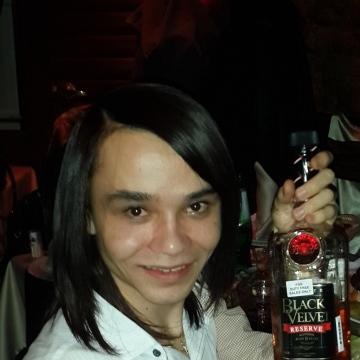 Михаил, 28, Moscow, Russia