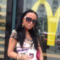 Lida, 30, Belgrade, Serbia