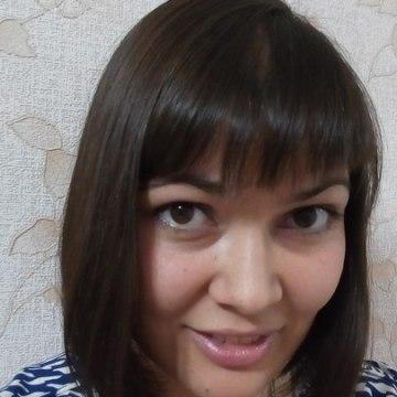 Ольга, 32, Ufa, Russia