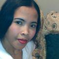 kristine, 26, Butuan, Philippines