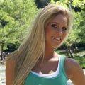 Julia, 34, Lugansk, Ukraine