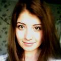 Gutu Elena, 18, ,