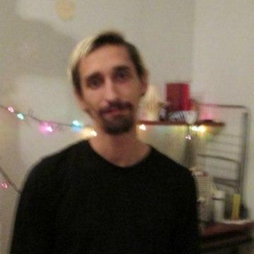 Рафаил, 30, Odessa, Ukraine