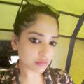 Diamond, 22, Bangalore, India