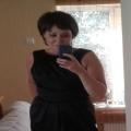 Karina, 35, Kievskaya, Ukraine
