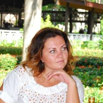 Marina, 33, Kemerovo, Russia