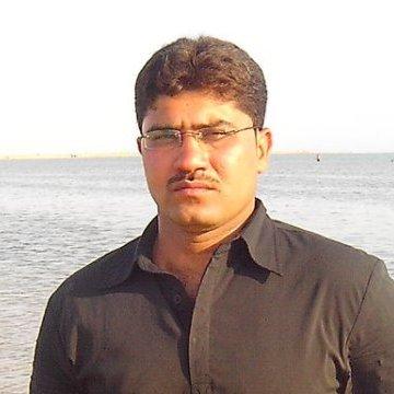 Baig, 33, Bisha, Saudi Arabia