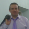 Daniel, 50, Tucuman, Argentina