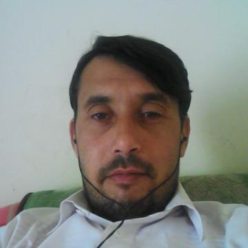 mohammad saeedkhan, 25, Riyadh, Iraq