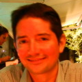 Manuel, 39, Sao Paulo, Brazil