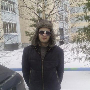 Артем, 28, Surgut, Russia
