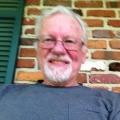 Robert, 69, Tallahassee, United States