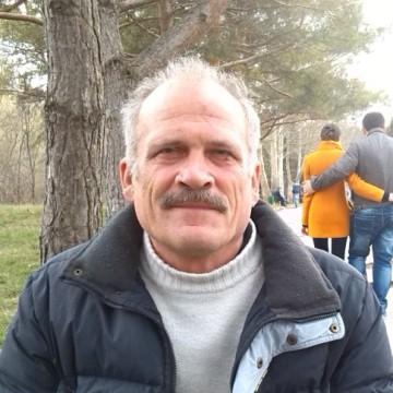 МИША, 54, Kishinev, Moldova