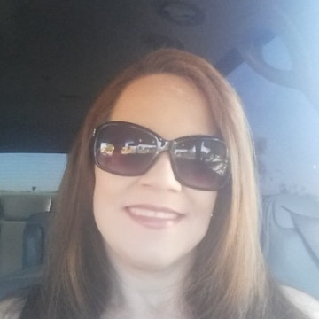 liv, 47, Imperial, United States