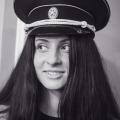 Inga, 27, Tomsk, Russia