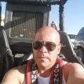 Hugo, 36, Mexico, Mexico