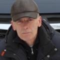 Сергей, 62, Ulyanovsk, Russia