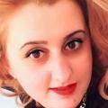 Anida, 28, Timisoara, Romania