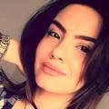 Yccaycc, 20, Bucuresti, Romania
