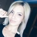 Rammoo, 20, Bucuresti, Romania