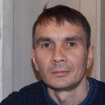 Сергей, 41, Novocheboksarsk, Russia