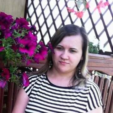 iwona, 22, Mielec, Poland