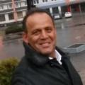 Sam 66, 47, Dusseldorf, Germany