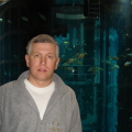 Victor, 45, Riga, Latvia