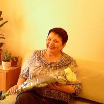 Надежда, 63, Odessa, Ukraine