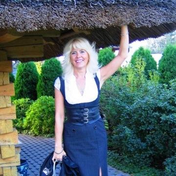 eseni, 52, Riga, Latvia