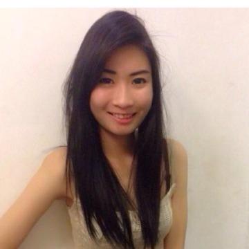 katy', 23, Bangkok, Thailand