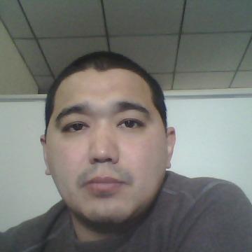 Рустам, 35, Almaty (Alma-Ata), Kazakhstan