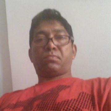 amaro, 57, Abu Dhabi, United Arab Emirates