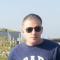 Elie al hajjar, 44, Beirut, Lebanon