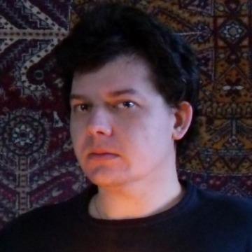 Виктор, 28, Chelyabinsk, Russia