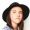 Danielle Smit, 23, Centurion, South Africa