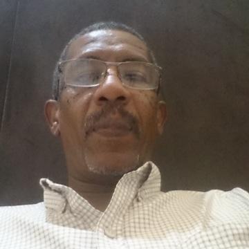 Ali , 54, Bisha, Saudi Arabia