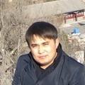 Володарский, 37, Astana, Kazakhstan