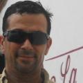 Hectormanuel Garciafernandez, 44, Emiliano Zapata, Mexico